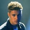 Justin Bieber19
