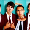 Big Time Rush 156