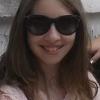 Loraa14