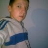 Oscar Balázs