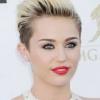 MileyC fan