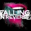 FallingInReverseArmy