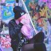 pinkparadise9