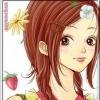 Hachi-chan