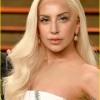 Gaga123456