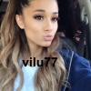 vilu77