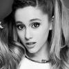 Miss.Ariana