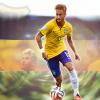 neymar_fan_10