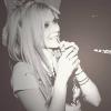 Aliz_Princess