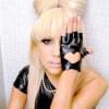 Gaga123