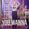 Britney Spears B-tch