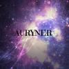 Auryner