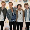 TheVamps123