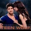 Teen.Wolf