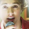thevampsfan