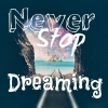 DreamerGirl852