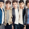 OneDirectionlover1D