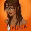 Piper10