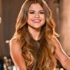 Selena Gomez fan 12