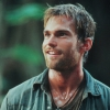Dean William Scott