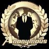 Anonimys