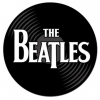 Beatles80