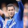 Eden Hazard Fan 10