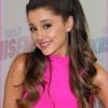 Ariana2000