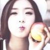 Kimsookyung_691