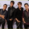 BTR Rusher Forever