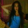 Vivianaa