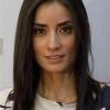 Reina Ortiz