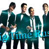 Rusher Girl Forever