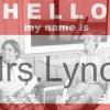MrsLynch100