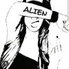 alien_483