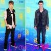Justin bieber fan13