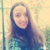 Domán_Krisztina