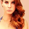 Lana Del Rey 37