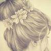 Egy lány vagyok