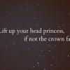 princessofuniverse