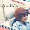 allie19