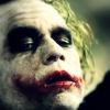 Mrs.Joker
