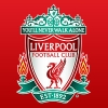 LiverpoolLover