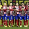 Átletico Madrid