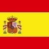 Miss.Spain Girl