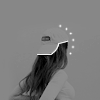 Kaysa