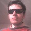AndyTaker