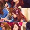Always-With-Tiffany