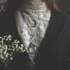 Carlotte