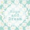 DreamerGirl24